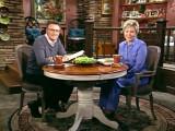 Миссия Кеннета Коупленда: 10 дней процветания. Неделя 1-я (август 2012)