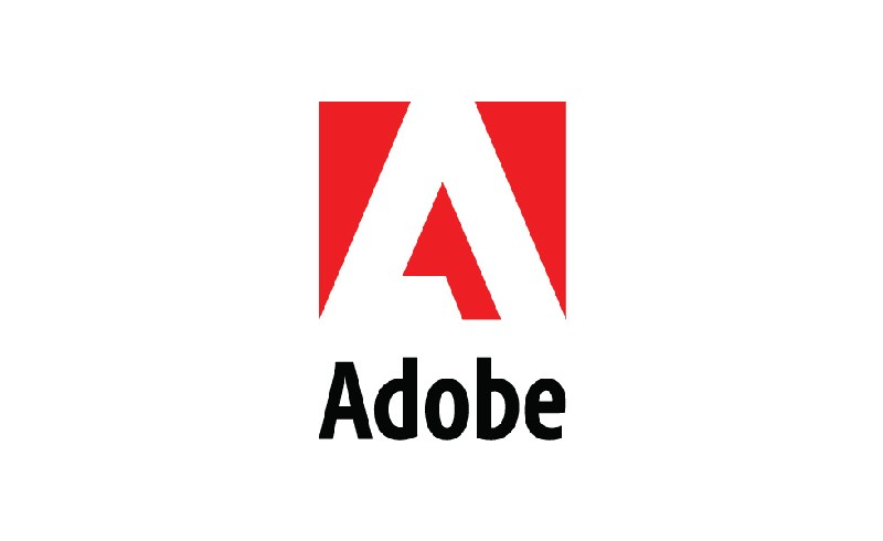 История компании Adobe Systems
