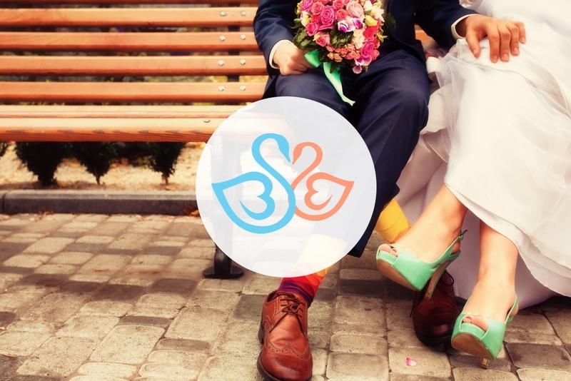 Swanluv - стартап свадебного агентства